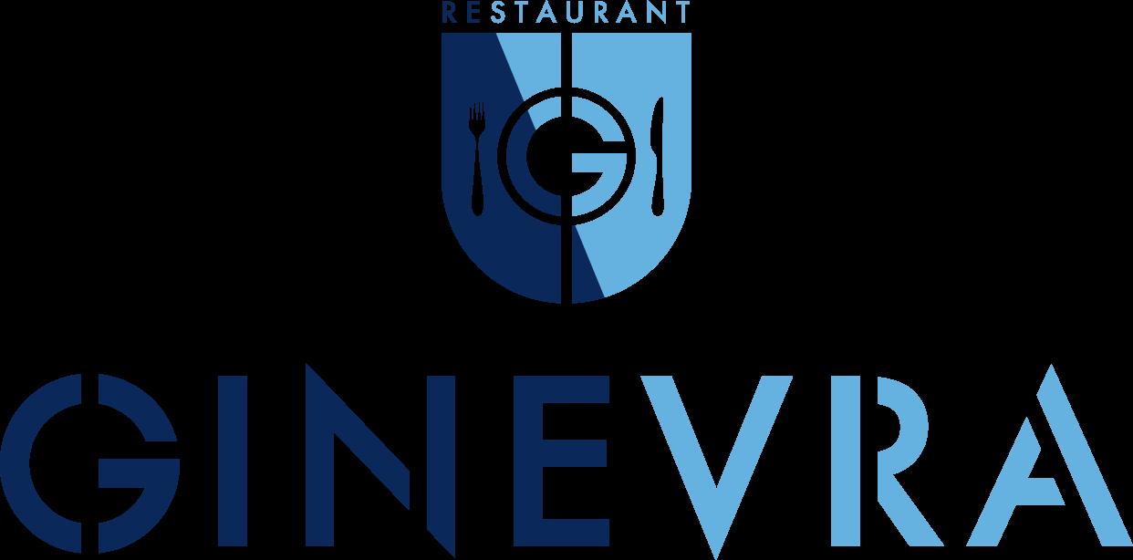 RESTAURANT GINEVRA